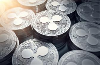 Ripple Network присоединилась к банку Омана для создания новой системы мгновенных платежей
