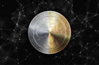 Обзор криптовалюты Stellar: преимущества, недостатки и «подводные камни»