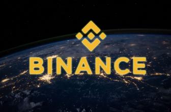 Администрация Бинанс готова презентовать свою главную инновацию лета – Binance NFT