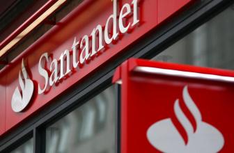 Банк Сантандер в Португалии восстановил биткоин-транзакции
