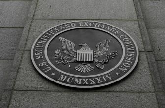 Что необходимо понимать, если вы инвестируете в криптовалюты