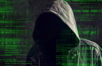 Сеть ZenCash пострадала от атаки 51%, потери составили около $550 тысяч
