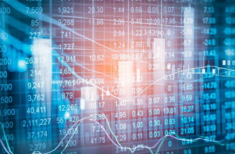 Анализ курса криптовалют — BTC, ETH, BTH, ETC за неделю