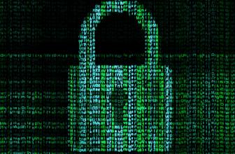 Шифрование становится проблемой безопасности