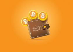 Как создать Bitcoin кошелек – подробное руководство