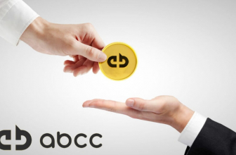Обзор криптовалютной биржи ABCC: перспективы и рекомендации по использованию