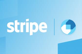 Компания Stripe заменит BTC на OmiseGO и Stellar