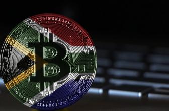 Компания из ЮАР по управлению инвестициями Sygnia открывает собственную криптобиржу