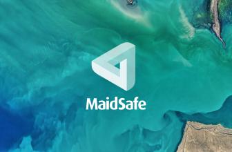 MaidSafeCoin: особенности технологии криптосистемы, криптовалюта MAID, перспективы проекта и монеты