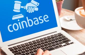 Известная криптобиржа анонсировала старт проекта Coinbase Custody
