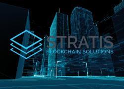 Обзор криптовалюты Stratis: технология и перспективы 2019