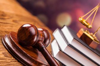 Городской суд Санкт-Петербурга отменил решение о блокировке сайта Bitcoininfo