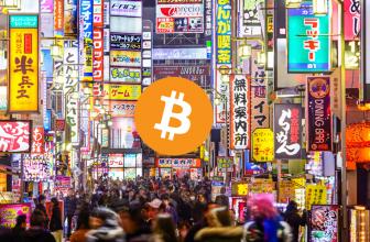 Все криптовалютные биржи Японии должны соответствовать 5 новым критериям