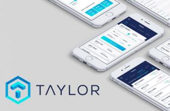 Криптовалютное приложение Taylor подверглось взлому и краже около 2,580 ETH