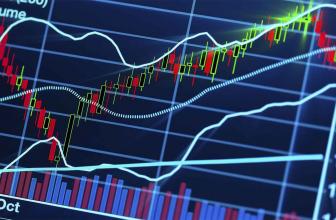 Техническая картина рынка криптовалют BTC, ETH, EOS за неделю 04.06 — 08.06.18