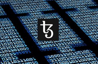 Криптовалюта Tezos: обзор, перспективы, рекомендации на 2019 год