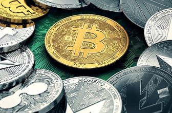 Криптовалютный трейдер из Китая рассказал, как он потерял 9 тысяч биткоинов