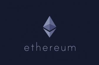 CME Group запускает индексы ETH совместно с Crypto Facilities