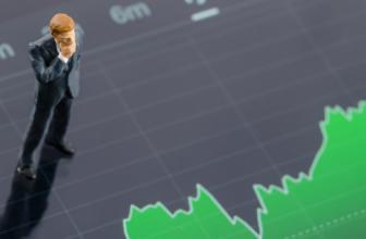 Одна из крупнейших венчурных фирм США просит SEC создать «Безопасную Гавань» для криптовалют