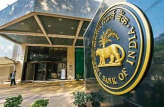 Верховный Суд Индии требует разъяснений от RBI по криптозапрету