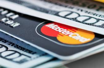 MasterCard поддержит криптовалюты, если они будут законодательно урегулированы