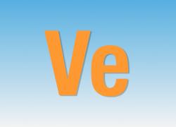 Что такое Veritaseum (Veri) — инструкция для начинающих