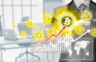 Можно ли рассматривать крипторегулирование как запрет?