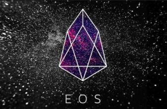 Запуск EOS: производители блоков будут созываться каждые 12 часов