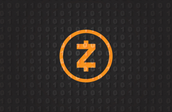 ZCash достигнет $62 000 к 2025 – прогноз Grayscale Investments