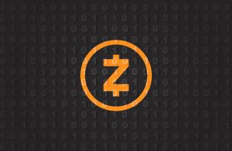 Как майнить Zcash – ТОП 5 способов генерации и аккумуляции ZEC