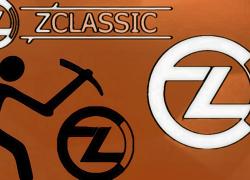 Какие сюрпризы готовит ZClassic: технологии и перспективы 2019
